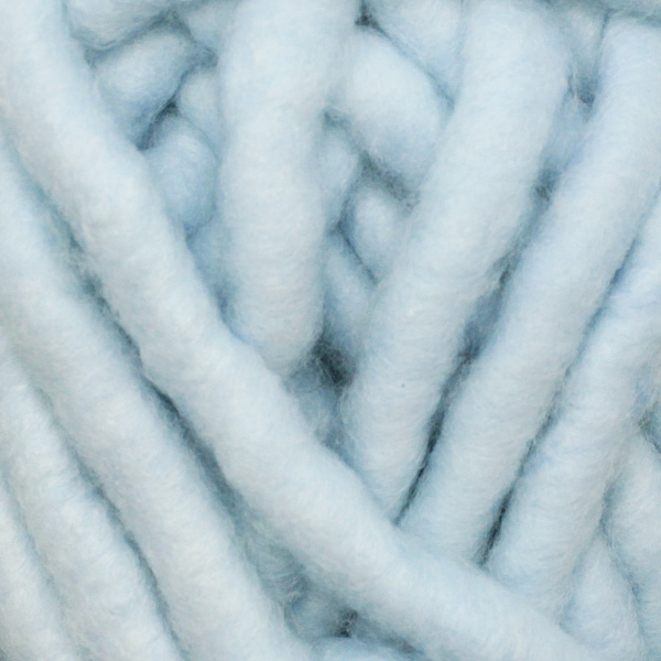 Yarn and Colors Fresh 063 Ice Blue