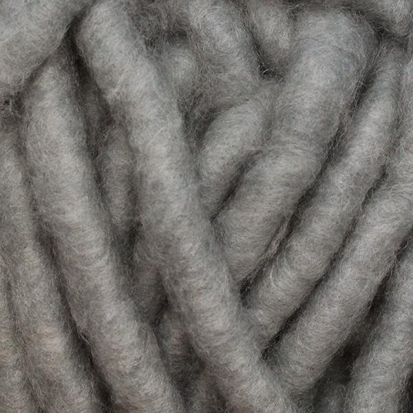 Yarn and Colors Fresh 096 Shark Grey