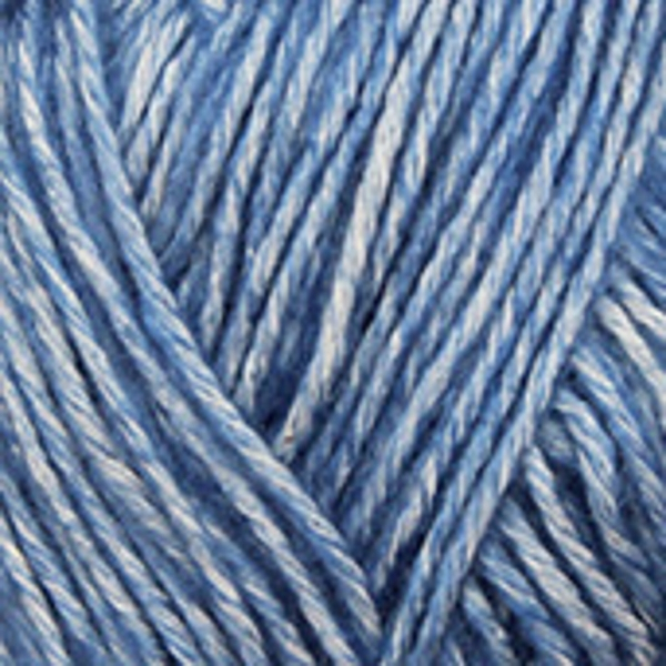 Yarn and Colors Charming 061 Denim