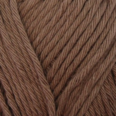 Yarn and Colors Epic 007 Cigar