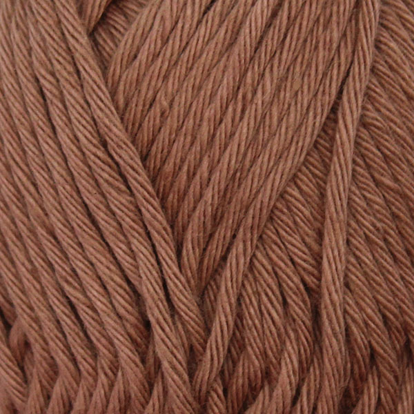 Yarn and Colors Epic 008 Teak