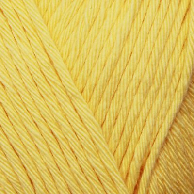 Yarn and Colors Epic 011 Golden Glow