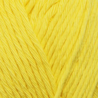 Yarn and Colors Epic 012 Lemon