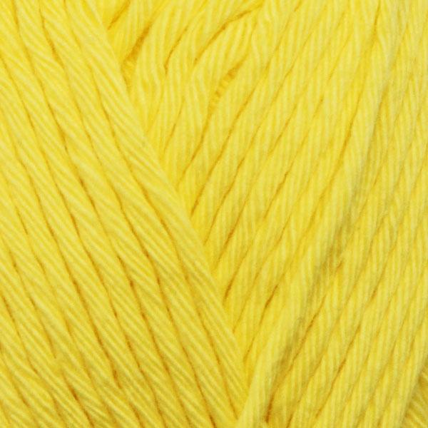 Yarn and Colors Epic 012 Lemon