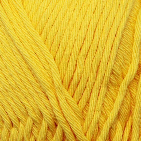 Yarn and Colors Epic 013 Sunglow