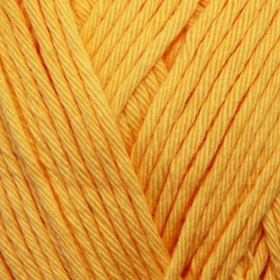 Yarn and Colors Epic 014 Sunflower