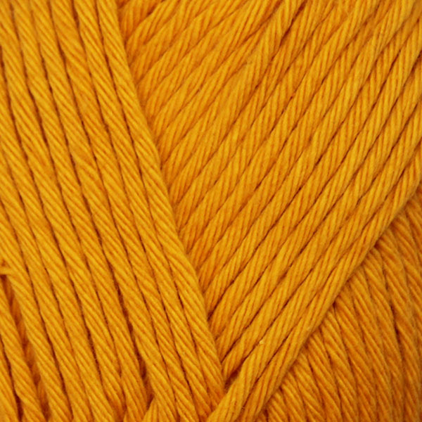 Yarn and Colors Epic 015 Mustard