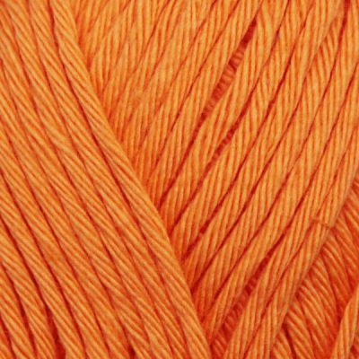 Yarn and Colors Epic 016 Cantaloupe