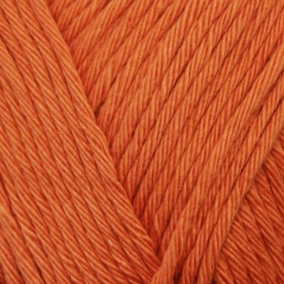 Yarn and Colors Epic 018 Bronze