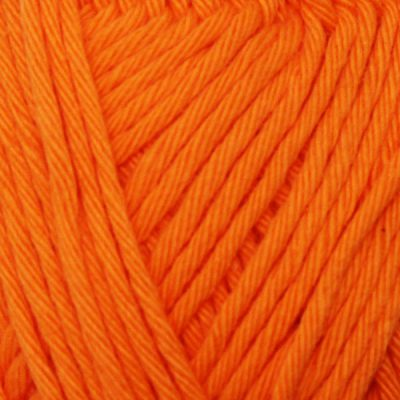 Yarn and Colors Epic 020 Orange