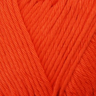 Yarn and Colors Epic 022 Fiery Orange