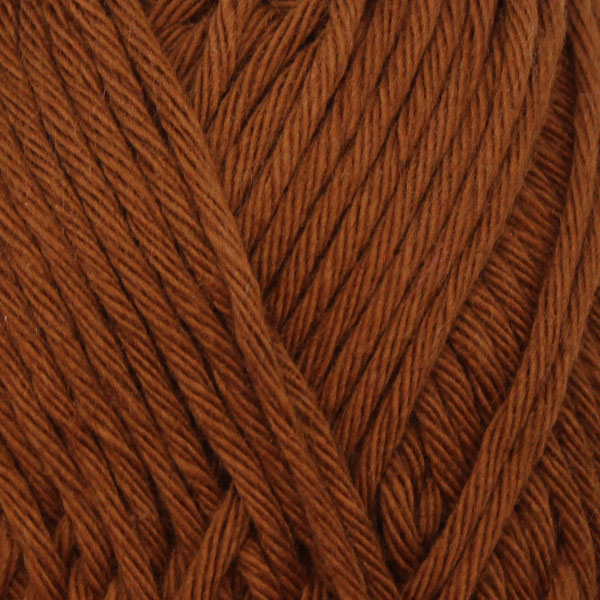 Yarn and Colors Epic 026 Satay