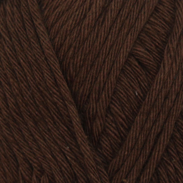 Yarn and Colors Epic 028 Soil