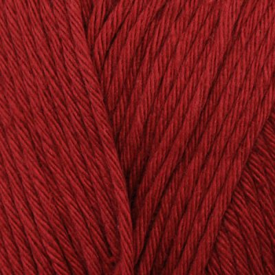 Yarn and Colors Epic 029 Burgundy