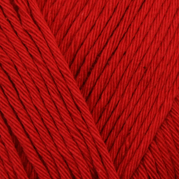 Yarn and Colors Epic 031 Cardinal