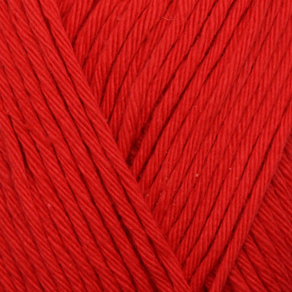 Yarn and Colors Epic 032 Pepper
