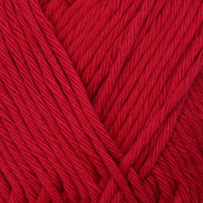 Yarn and Colors Epic 033 Raspberry