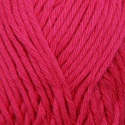 Yarn and Colors Epic 034 Deep Cerise