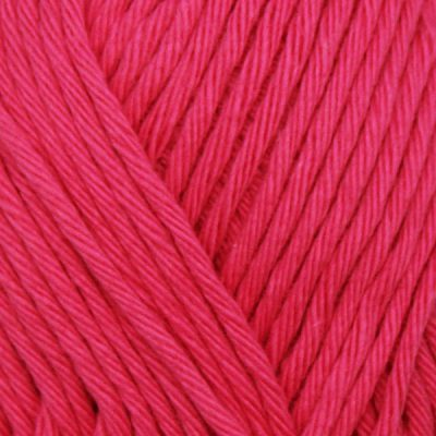 Yarn and Colors Epic 035 Girly Pink