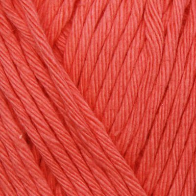 Yarn and Colors Epic 040 Pink Sand