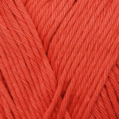 Yarn and Colors Epic 041 Coral
