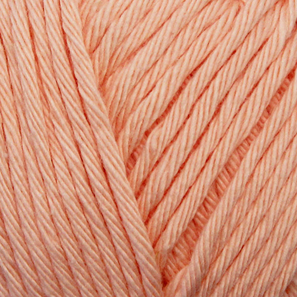 Yarn and Colors Epic 042 Peach