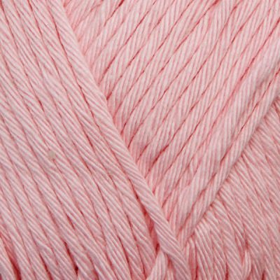 Yarn and Colors Epic 046 Pastel Pink