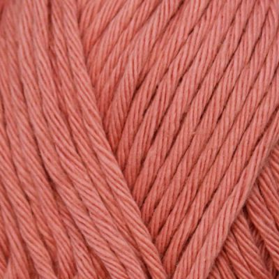 Yarn and Colors Epic 047 Old Pink