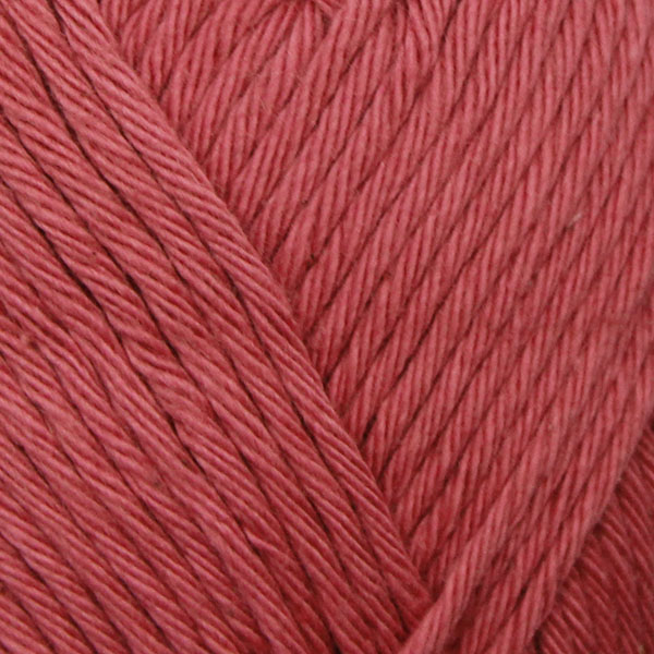Yarn and Colors Epic 048 Antique Pink