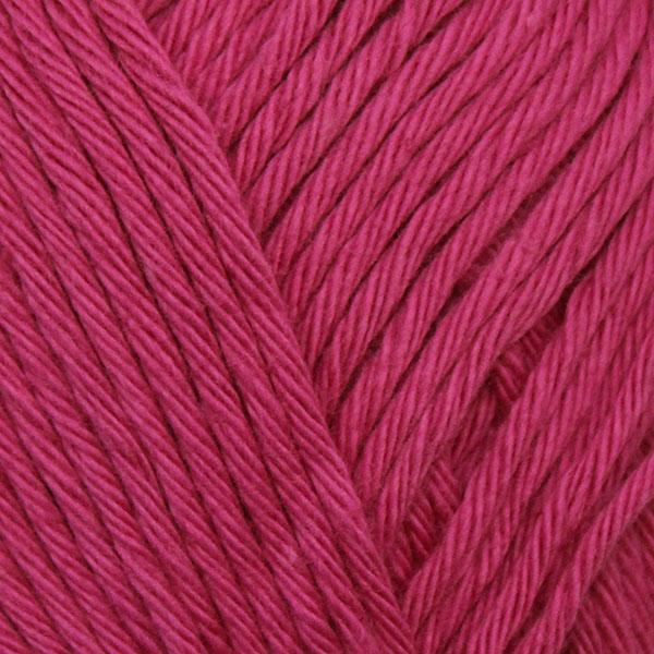 Yarn and Colors Epic 049 Fuchsia