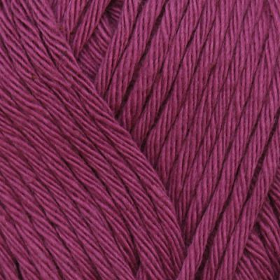 Yarn and Colors Epic 051 Plum