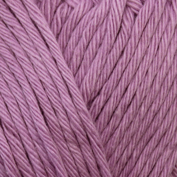Yarn and Colors Epic 052 Orchid