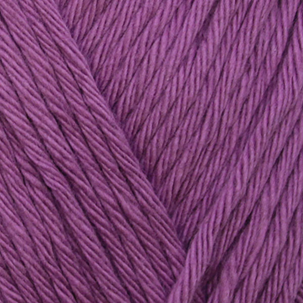 Yarn and Colors Epic 053 Violet
