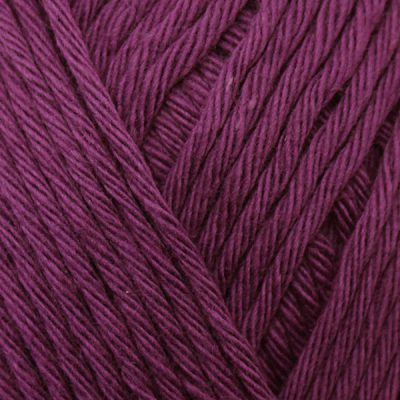 Yarn and Colors Epic 054 Grape