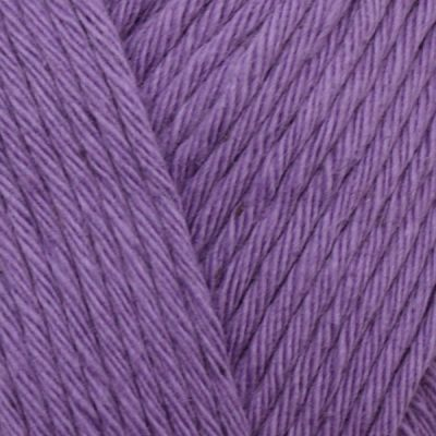 Yarn and Colors Epic 056 Lavender