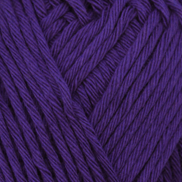 Yarn and Colors Epic 058 Amethyst