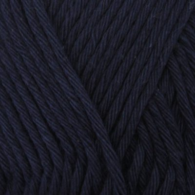 Yarn and Colors Epic 059 Dark Blue