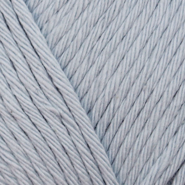 Yarn and Colors Epic 063 Ice Blue