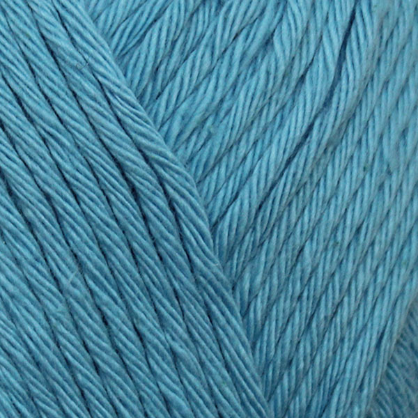 Yarn and Colors Epic 064 Nordic Blue