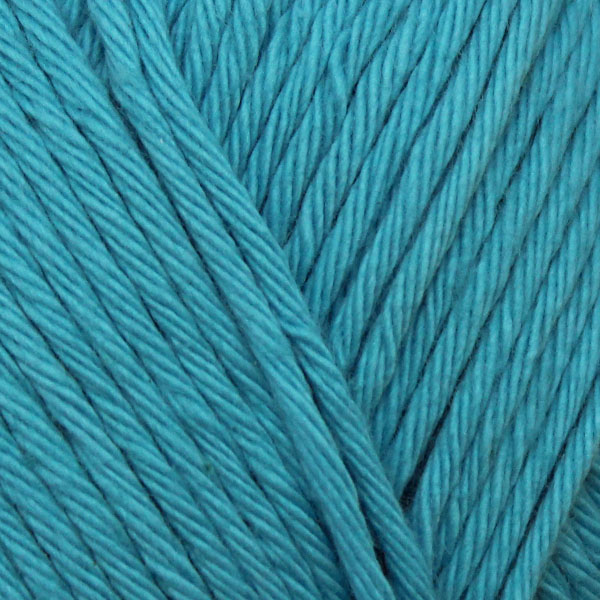 Yarn and Colors Epic 065 Turquoise