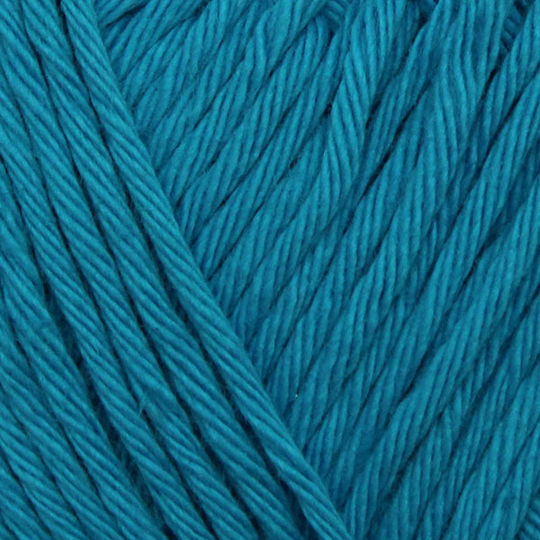 Yarn and Colors Epic 066 Blue Lake