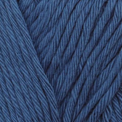 Yarn and Colors Epic 067 Pacific Blue