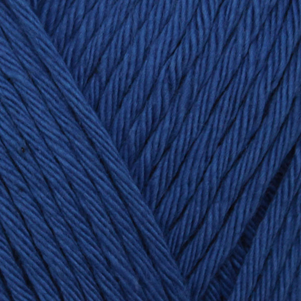 Yarn and Colors Epic 068 Sapphire