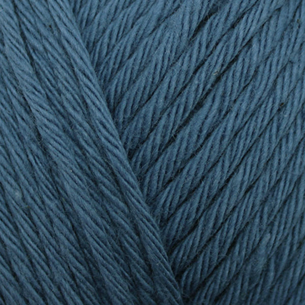 Yarn and Colors Epic 069 Petrol Blue