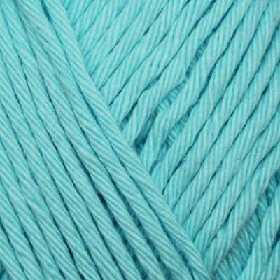 Yarn and Colors Epic 074 Opaline Glass