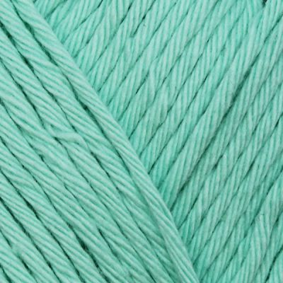 Yarn and Colors Epic 075 Green Ice