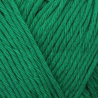 Yarn and Colors Epic 077 Green Beryl