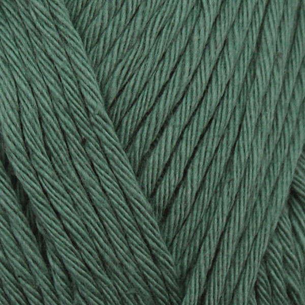 Yarn and Colors Epic 079 Aventurine
