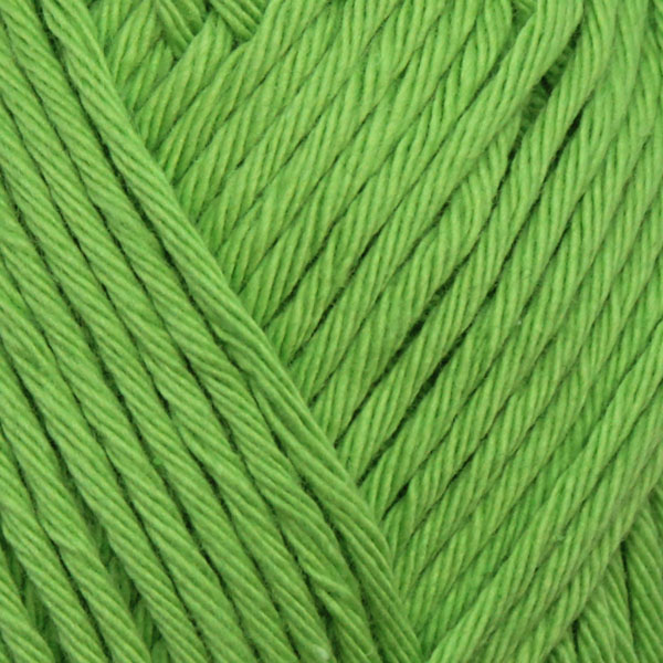 Yarn and Colors Epic 082 Grass