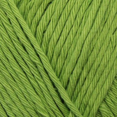 Yarn and Colors Epic 083 Peridot